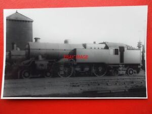 PHOTO  LMS EX LampY  CLASS P1 LOCO NO 11114  AT NEWTON HEATH 30733 - <span itemprop='availableAtOrFrom'>Tadley, United Kingdom</span> - Returns accepted Most purchases from business sellers are protected by the Consumer Contract Regulations 2013 which give you the right to cancel the purchase within 14 days after the day y - <span itemprop='availableAtOrFrom'>Tadley, United Kingdom</span>