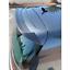Indexbild 3 - Carbon Dachspoiler Für VW Golf 6 R20 GTI 10-13 Heckspoiler Heckflügel Lippe Wing