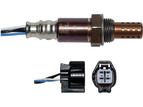 Fits 2006-2008 Jaguar S Type Oxygen Sensor Downstream Denso 13759CN 2007