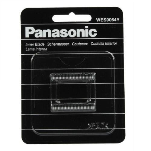 Genuine Panasonic WES9064Y RASOIO DI RICAMBIO CUTTER-ES-RT31 ES-RT51 ES-RT81