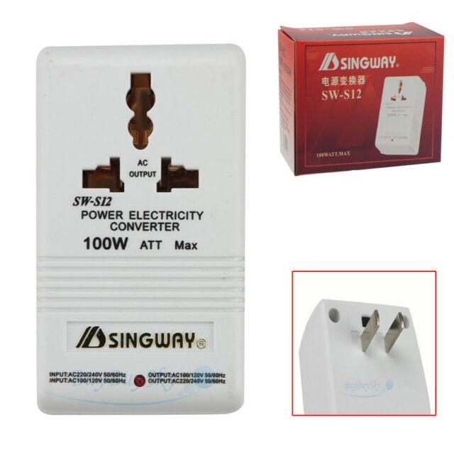 Goodman Amana Janitrol Furnace Wiring Harness Connectors /& Plugs 0159F00003