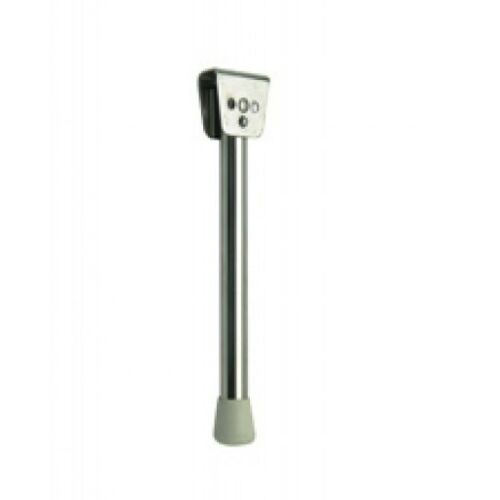 Garelick Support Swing Leg Stainless Steel 13 Inch