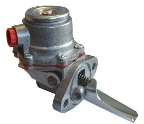 C780044 Kraftstoffpumpe für Traktor Renault//Claas 32//34 Serie