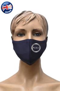 Surgical Mask UK