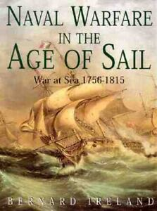 Naval-Warfare-in-the-Age-of-Sail