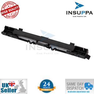 VAUXHALL-OPEL-ROOF-CARRIER-COVER-ASTRA-H-MK5-ZAFIRA-B-FRONT-5187914-13125719