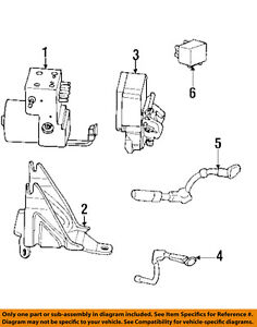 Abs Wiring Diagram Olds Intrigue on