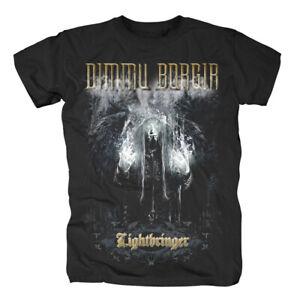 DIMMU-BORGIR-Lightbringer-T-Shirt