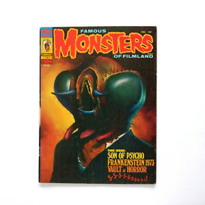 1974-Warren-Publishing-034-FAMOUS-MONSTERS-OF-FILMLAND-034-104-MAGAZINE