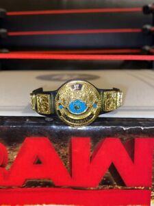 WWE-WINGED-EAGLE-WWF-CHAMPIONSHIP-BELT-MATTEL-WRESTLING-FIGURE-ELITE-ACCESSORY
