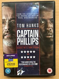 Captain-Phillips-DVD-2013-True-Life-Somalian-Pirates-Thriller-Movie-w-Tom-Hanks