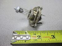Headlight Bulb H4 Light Bulb
