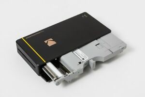 Image Is Loading Kodak Mini Photo Printer Cartridge PMC Paper Amp