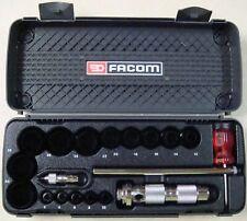 Facom 248.3 Botapasador monobloque Acabado cincado 3 mm