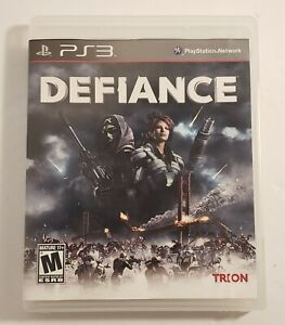 Defiance-Sony-PlayStation-3-2013-PS3