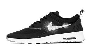 Buy nike air max thea custom > up to 40% Discounts