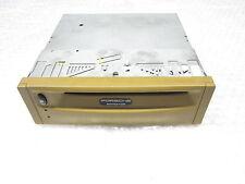 PORSCHE 911 996 /Boxster 986 Navi Rechner echt Leder Navigation 99664212201