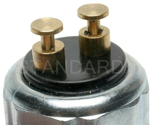 Brake Light Switch Standard SLS-30