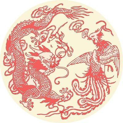 high-china