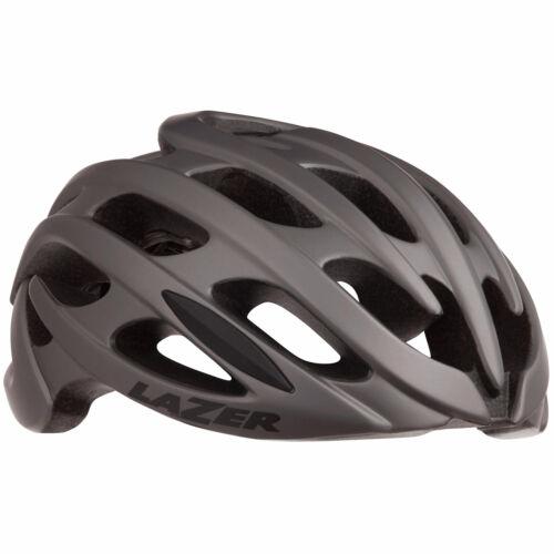 Lazer Lame vélo//cyclisme Adultes Casque