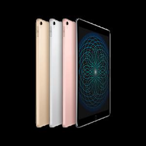 Apple-Ipad-Pro-9-7-Pulgadas-solo-Wi-Fi-32-128-256-GB-Gris-Espacio-oro-plata