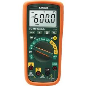 Extech-ex355-multimetro-portatile-digitale-cat-iii-600-v-display-counts-6000