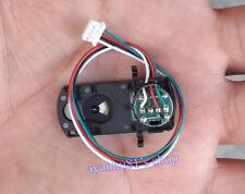 DC 5V-12V 2-Phase Micro Rotary Solenoid Electromagnet DIY For Camera Shutter