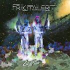 En Son de Paz [Digipak] by Frikstailers (CD, 2012, ZZK)
