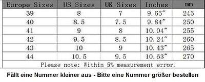 Yoga Schuhe Kung Fu Slipper verbesserte Gummisole / Sport & Freizeit Gr. 36-45