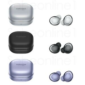 Samsung Galaxy Buds Pro SM-R190 True Wireless Earbuds