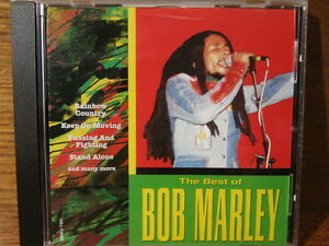 Bob-Marley-CD-The-Best-Of