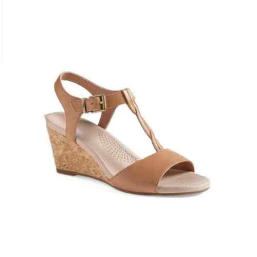 Ugg Australia 'Arika' Sandal Sandal