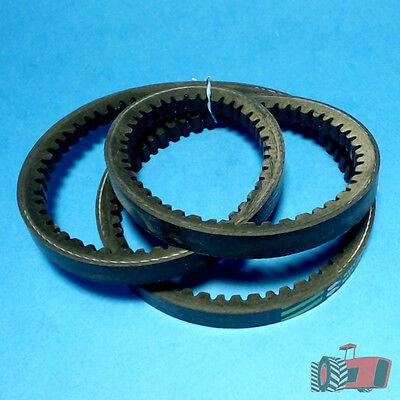 VBL4404 Fan V Belt International 574 584 Tractor & Case-IH 585 595 plus 685 695