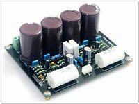 TDA7293 Power Amplifier Board Hifi 2.0 Channel 2*100W DIY AC 28+0+28V