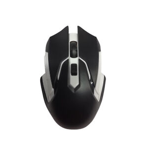 2-4GHz-Wireless-Mouse-USB-Receiver-Professional-Gaming-Mouse-for-PC-Laptop-Fa