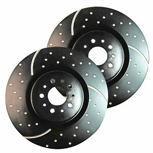 EBC-GD-Sport-Rotors-Turbo-Grooved-Upgraded-Rear-Brake-Discs-Pair-GD1245
