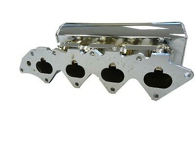 OBX INTAKE MANIFOLD GASKET for Acura Integra 94-01 B18B NEW