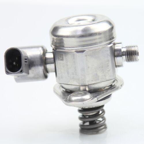High Pressure Fuel Pump For BMW 550i 650i X5 X6 E60 E64 F02 E70 13517595339