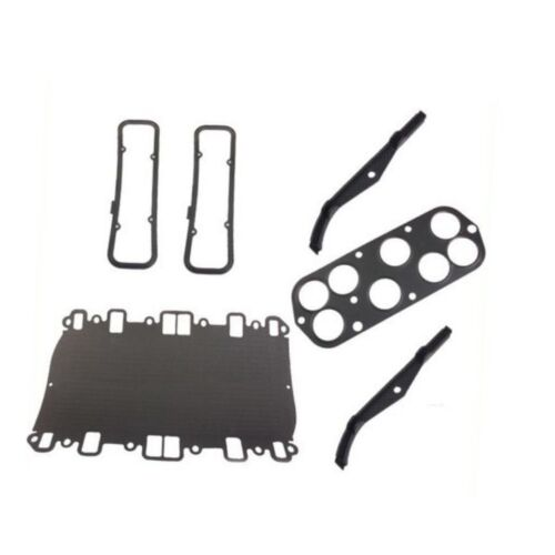 Valve Cover Gasket Set Fits Land Rover Discovery Range Rover Intake Manifold