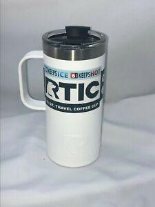 1 Gallon carafe en acier inoxydable-un gallon NEUF-RTIC