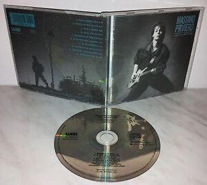 CD-MASSIMO-PRIVIERO-SAN-VALENTINO