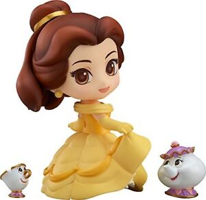 Good-Smile-Beauty-and-the-Beast-Belle-Nendoroid
