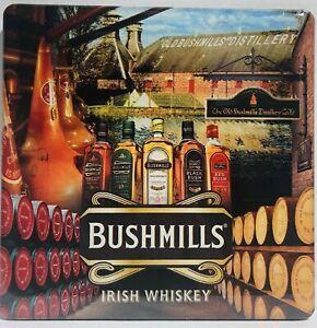 Bushmills-Collage-Epoxy-Fridge-Manet-75mm-x-75mm-sg7013