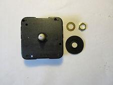 Young Town Youngtown Genuine Quartz Clock Movement model 12888 17mm 12888SC1