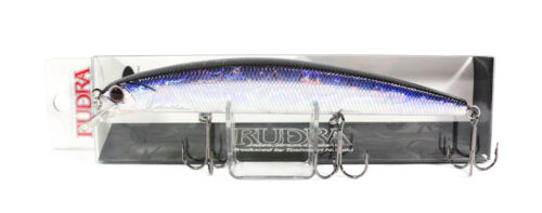 OSP Rudra 130 MSF Floating Lure H-09 6289