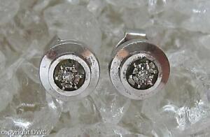 Damen-Ohrstecker-mit-Diamanten-Diamant-Ohrringe-585-Weiss-Gold-D-7-2-mm