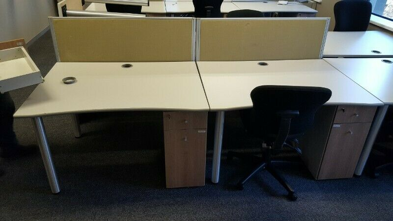 And Office Furniture