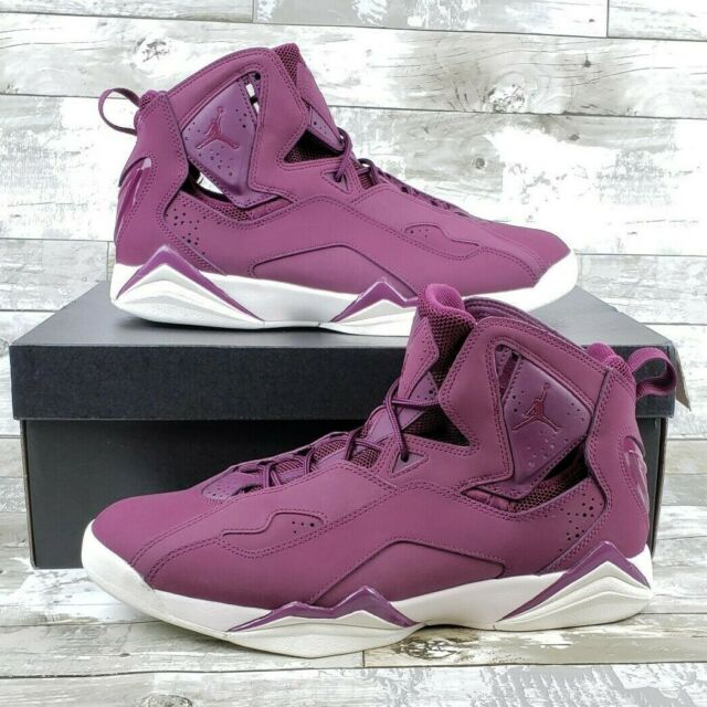 625 342964 Flight Jordan Mens Shoes Sizes True Sail Basketball Bordeaux 0OZnPwkN8X