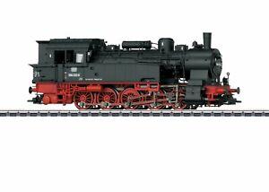 Marklin-37180-Locomotive-a-Vapeur-BR-94-De-La-DB-Digital-MFX-avec-sons-dans-h0-NEUF
