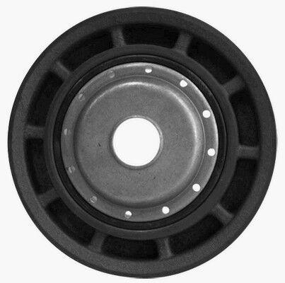OEM Crankshaft Pulley Torsion Vibration Damper Rub Renault Clio 1.5Dci 1.6 16V